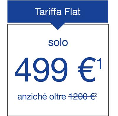 pricelabel_steiner_gleitsicht_flatrate_ohne_code_it.png